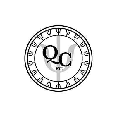 quarells-consulting