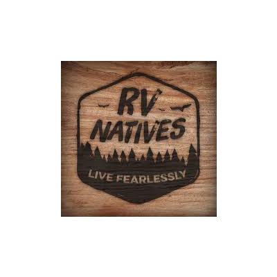 rv-natives